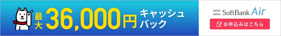 SoftbankAir